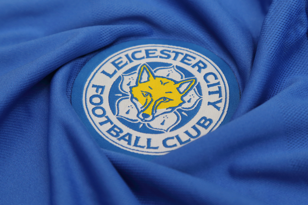 leicester city investor